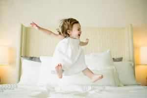 toddler-jumping-on-bed-picture-by-happily-situated[1]