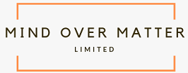 Mind Over Matter Ltd